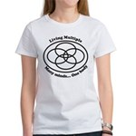 Living Multiple Women's T-Shirt