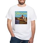 t-shirt-back T-Shirt