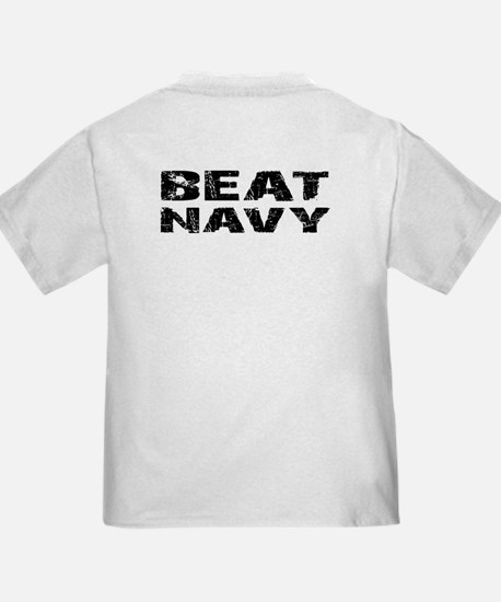 Cute Navy cadet T