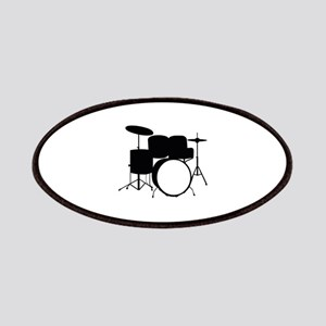 Drums Patches