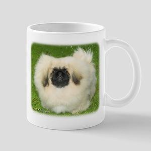 Pekingese 9W010D-064 Mug