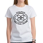 Living Plural Women's T-Shirt