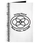 Living Plural Journal