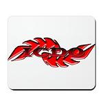 ICDO Mousepad