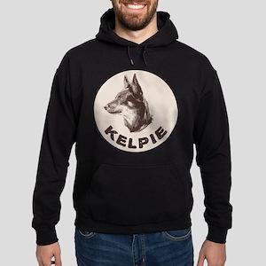 Kelpie Hoodie (dark)
