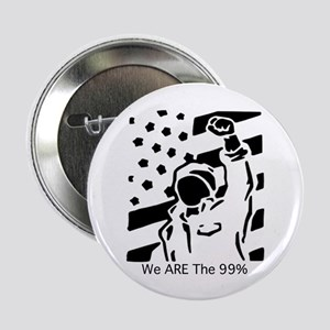 "Ninety Nice Percent 2.25"" Button"