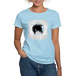 UCS Women's Light T-Shirt