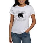 UCS Women's T-Shirt