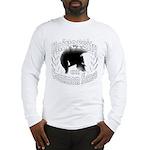 UCS Long Sleeve T-Shirt