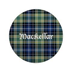 Tartan - MacKellar 3.5
