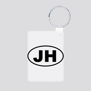 jh Keychains