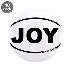 Joy 3.5