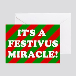 Agnostic holiday greeting cards cafepress 2800x2000 festivus card3 greeting cards m4hsunfo
