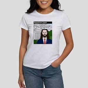Howl Women's T-Shirt