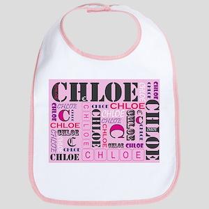 Chloe Bib