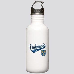 Dalmacija Stainless Water Bottle 1.0L