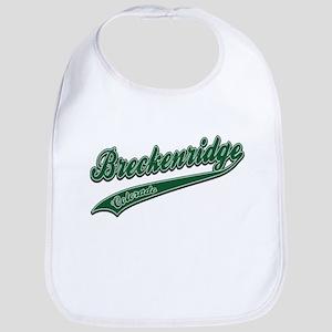Breckenridge Tackle and Twill Bib