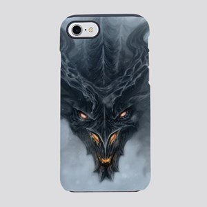 Evil Dragon iPhone 7 Tough Case