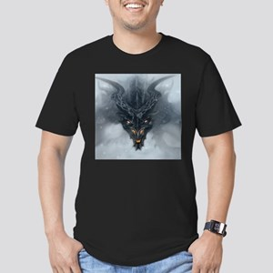 Evil Dragon T-Shirt