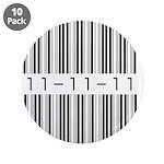 Bar Code 11-11-11 3.5