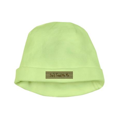 aefdb86e74b Don t Tread On Me baby hat by NotYourPlainWhiteT