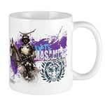 Date Masamune Mug