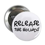 Release The Hounds 2.25