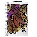 Harvest Dancer Journal