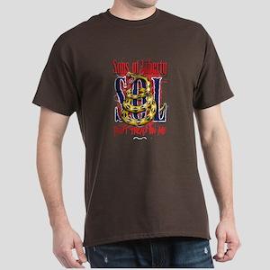 DontTreadOnMe T-Shirt