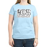 14@56 Women's Light T-Shirt