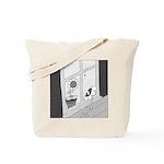Summer Love (no text) Tote Bag