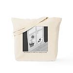Summer Love Tote Bag