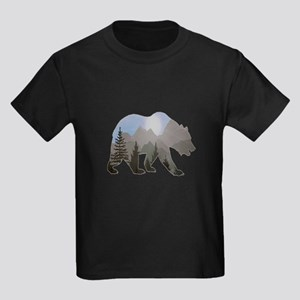 WILDERNESS WANDERER T-Shirt