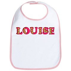 Louise Bib