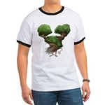 The Dryad Clump Ringer T