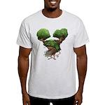The Dryad Clump Light T-Shirt