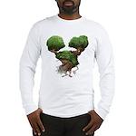 The Dryad Clump Long Sleeve T-Shirt