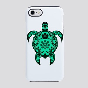 THE ISLANDER iPhone 7 Tough Case