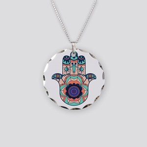 FINDING HARMONY Necklace