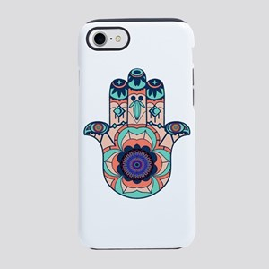 FINDING HARMONY iPhone 7 Tough Case