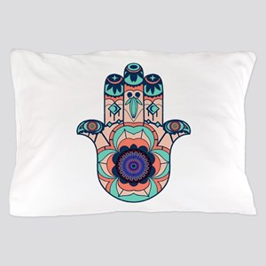 FINDING HARMONY Pillow Case