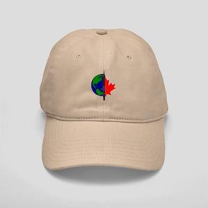 Joint Task Force 2 logo -Blk Cap
