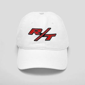 R/T Cap