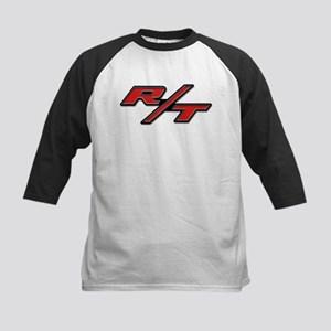 R/T Kids Baseball Jersey