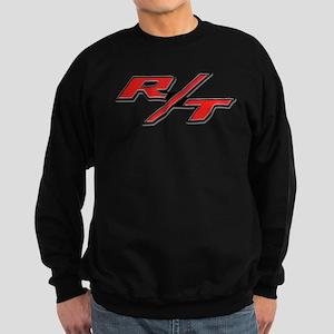 R/T Sweatshirt (dark)