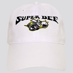 Super Beeee! Cap