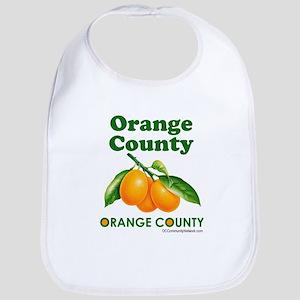 Orange County, Orange County Bib