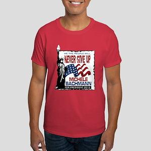 Bachmann Dark T-Shirt