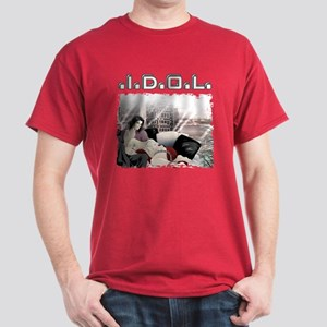 IDOL Dark T-Shirt