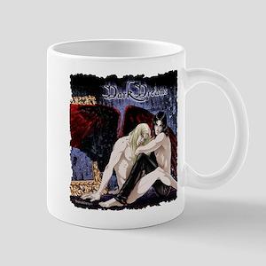 Dark Dreams Mug